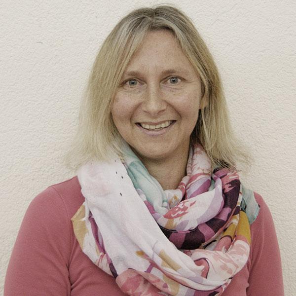 Lisa Brönnimann