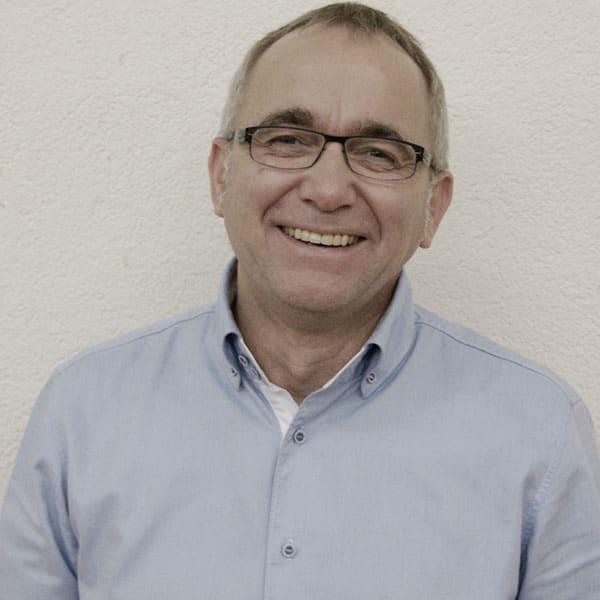 Martin Auch