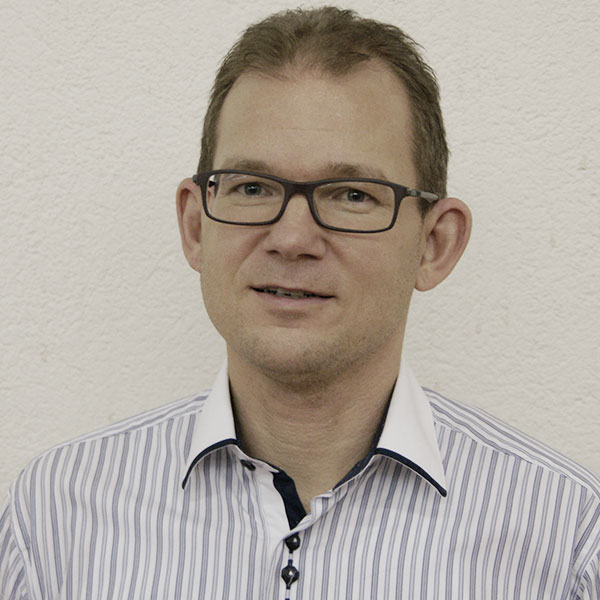 Roland Paul