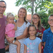 interview-mit-familie-waelde